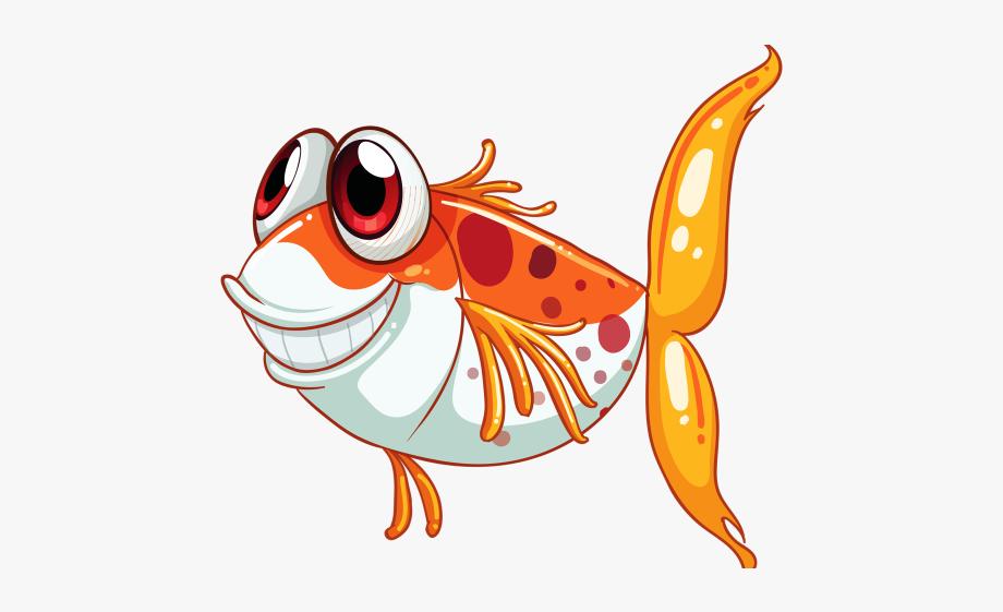 Sea Life Clipart Carson Dellosa.