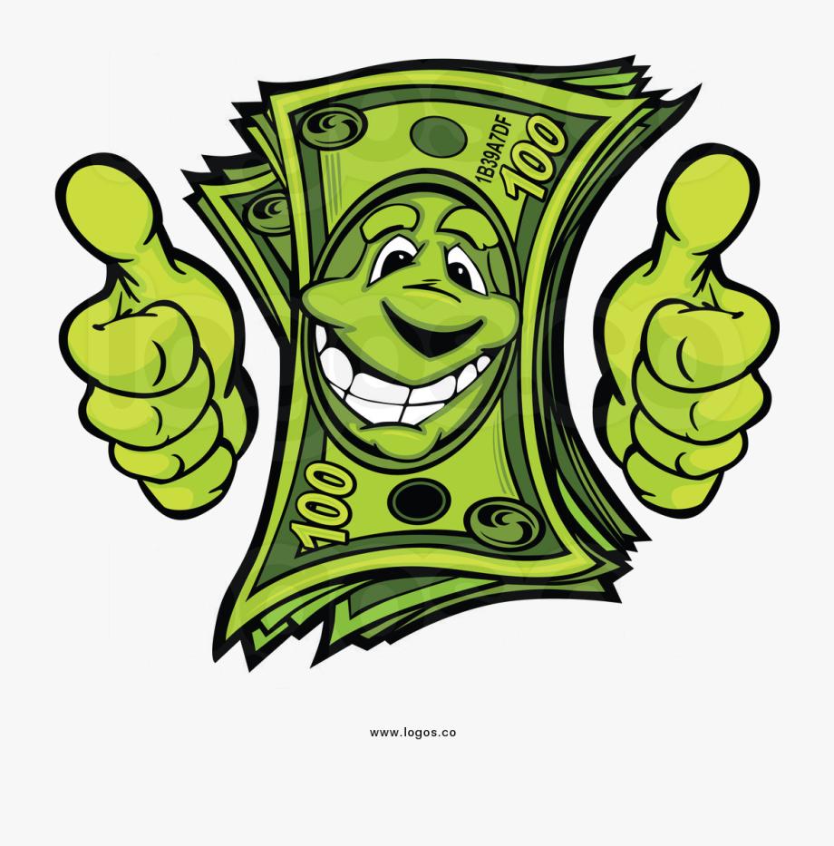 Cash Clipart Free Images Transparent Png.