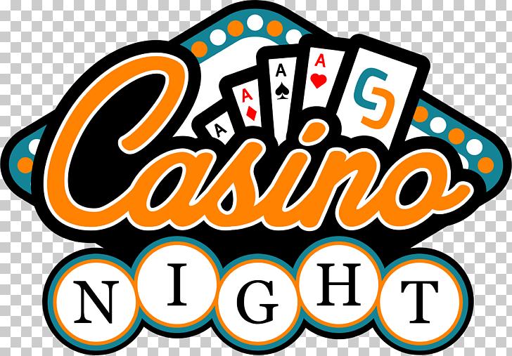 Stateline Casino Casino Night , Casino Night s PNG clipart.
