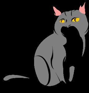 Cat Clipart Free & Cat Clip Art Images.