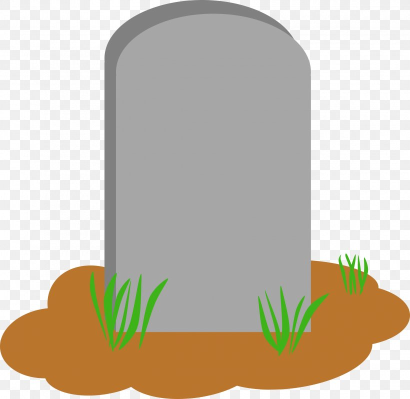 Headstone Grave Cemetery Clip Art, PNG, 2400x2338px.