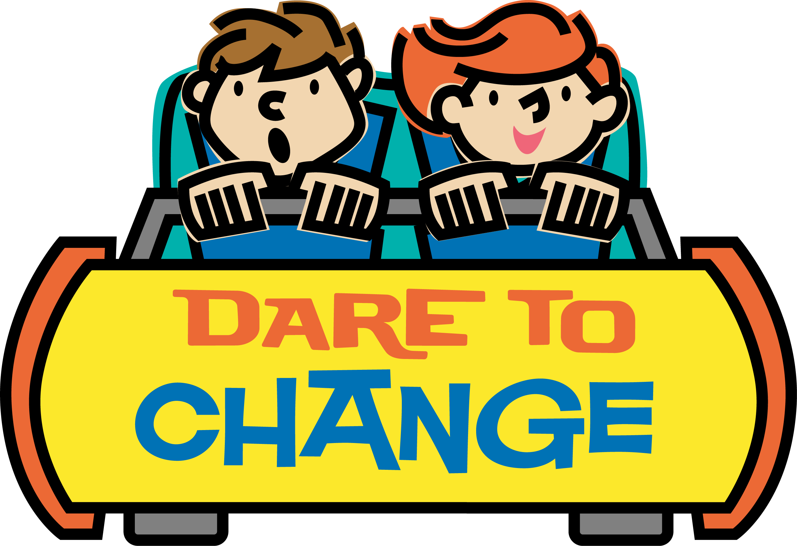 Free Changes Cliparts, Download Free Clip Art, Free Clip Art.