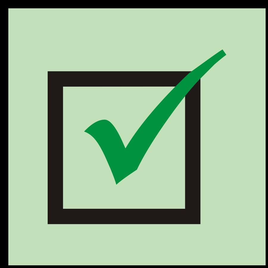 Free Check Box Cliparts, Download Free Clip Art, Free Clip.
