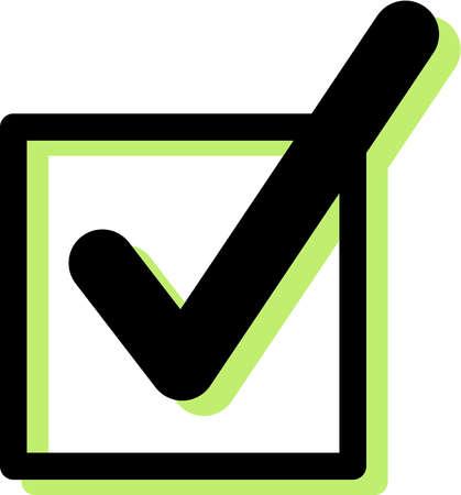 Free Checkbox Cliparts, Download Free Clip Art, Free Clip.