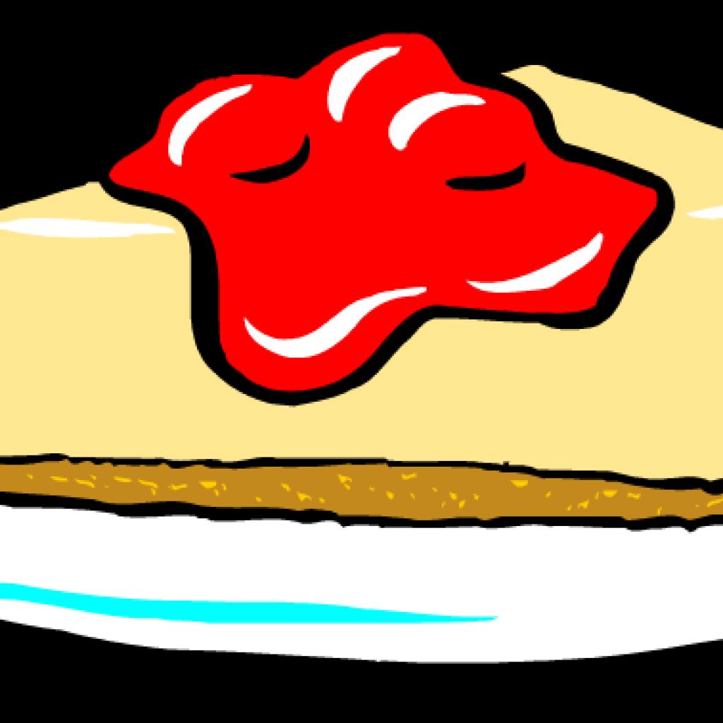 Dessert clipart mini cheesecake, Dessert mini cheesecake.