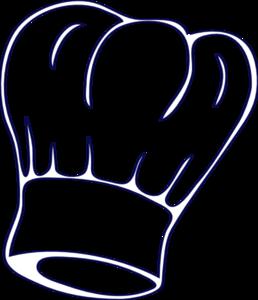 Clip Art. Chef Hat Clipart. Drupload.com Free Clipart And Clip Art.