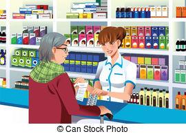 Pharmacy Clip Art Vector Graphics. 47,020 Pharmacy EPS clipart.