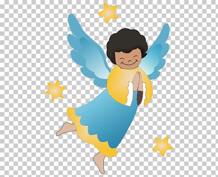 Cherub Angel , Baby Angel PNG clipart.
