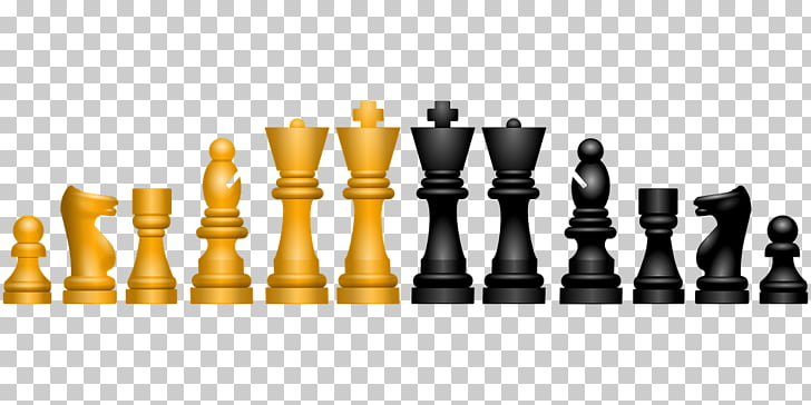 Chess piece Chessboard King , International chess PNG.