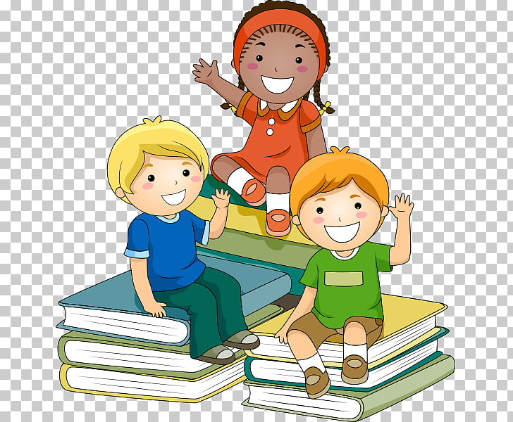 Children\'s literature Book , book PNG clipart.