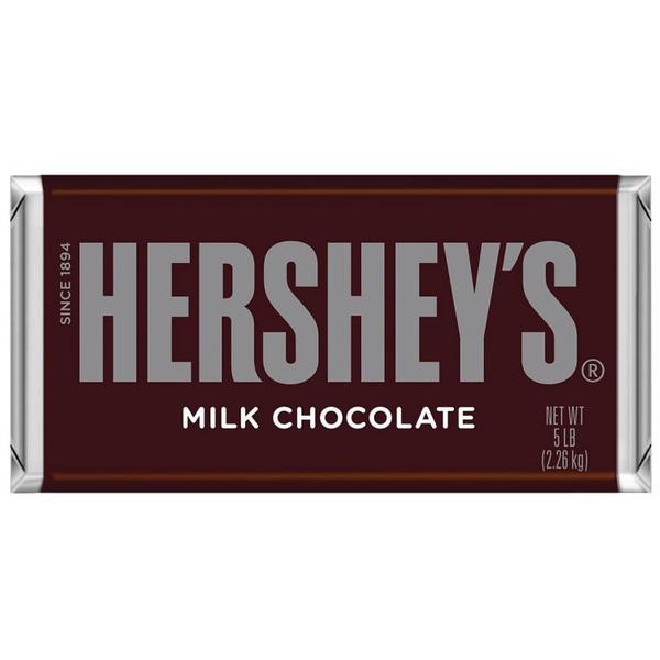 Chocolate Bar Clipart Group (+), HD Clipart.