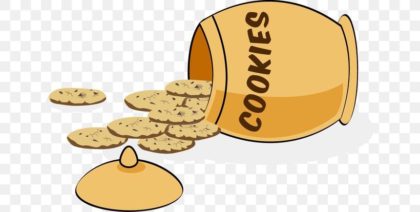 Chocolate Chip Cookie Cookie Cake Chocolate Brownie Clip Art.