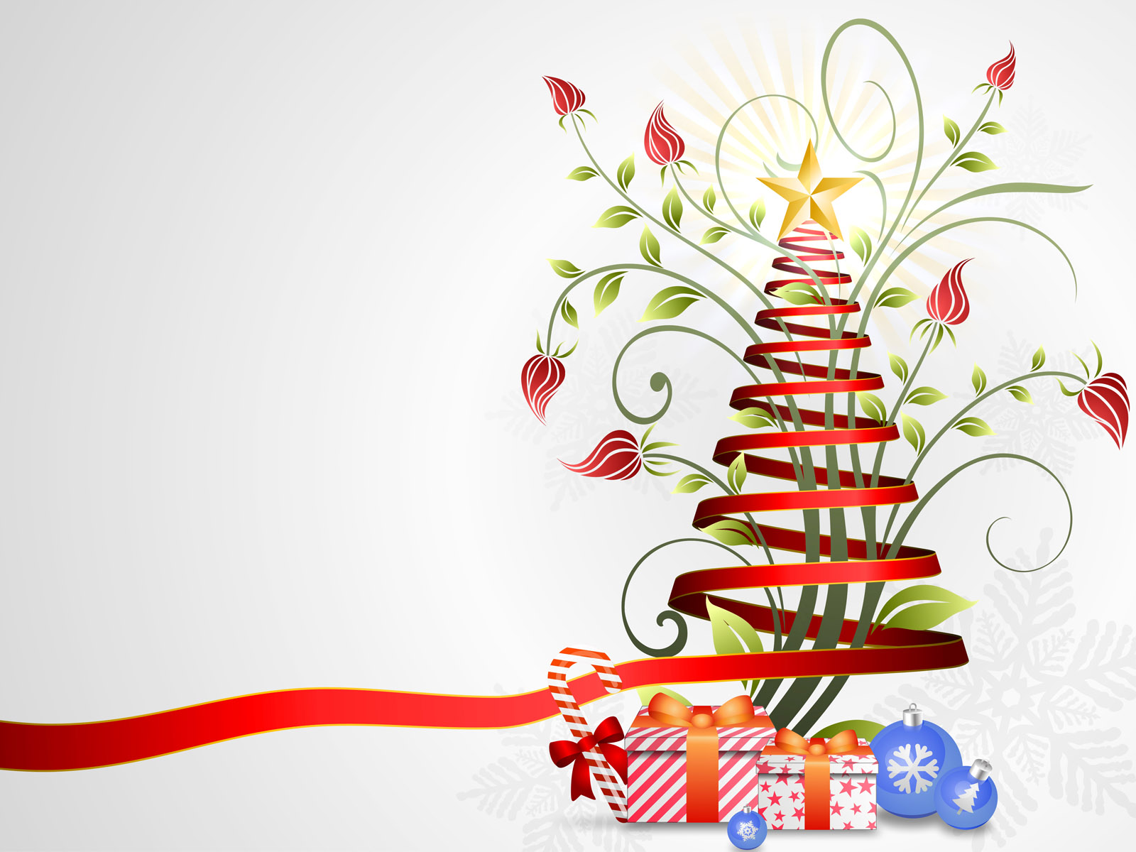 Free Clipart Christmas Backgrounds.