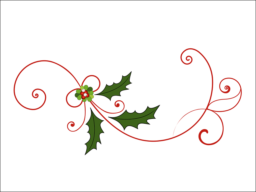 Christmas Cookie Border Clipart ClipArtHut Free Clipart.