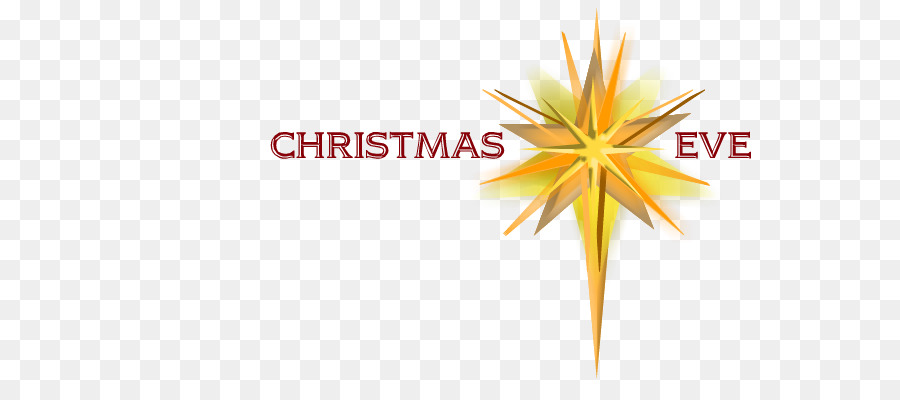 Christmas Tree Line png download.