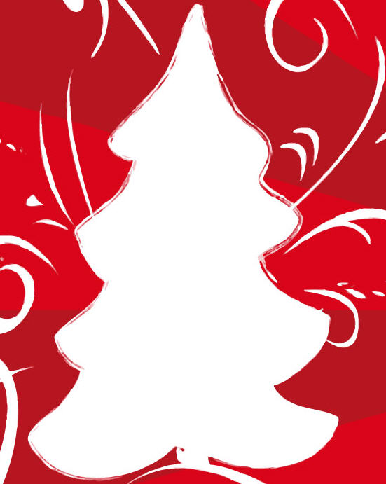 Free Holiday Tag Cliparts, Download Free Clip Art, Free Clip.