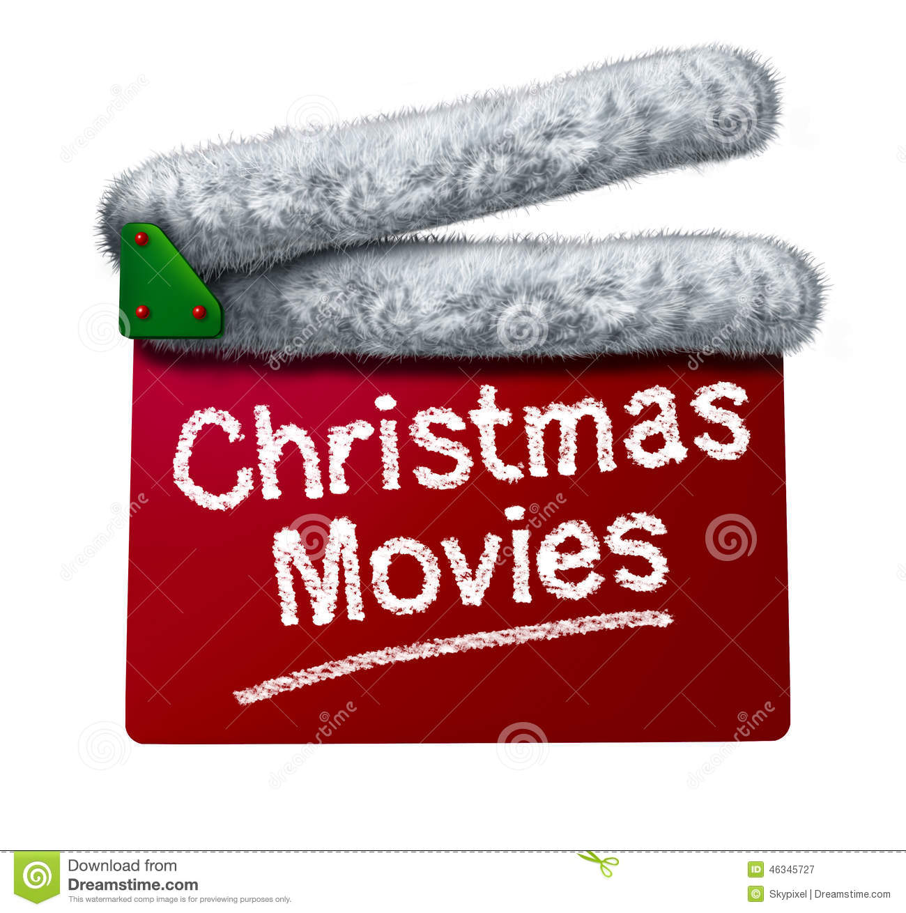 Free Clipart Christmas Move.