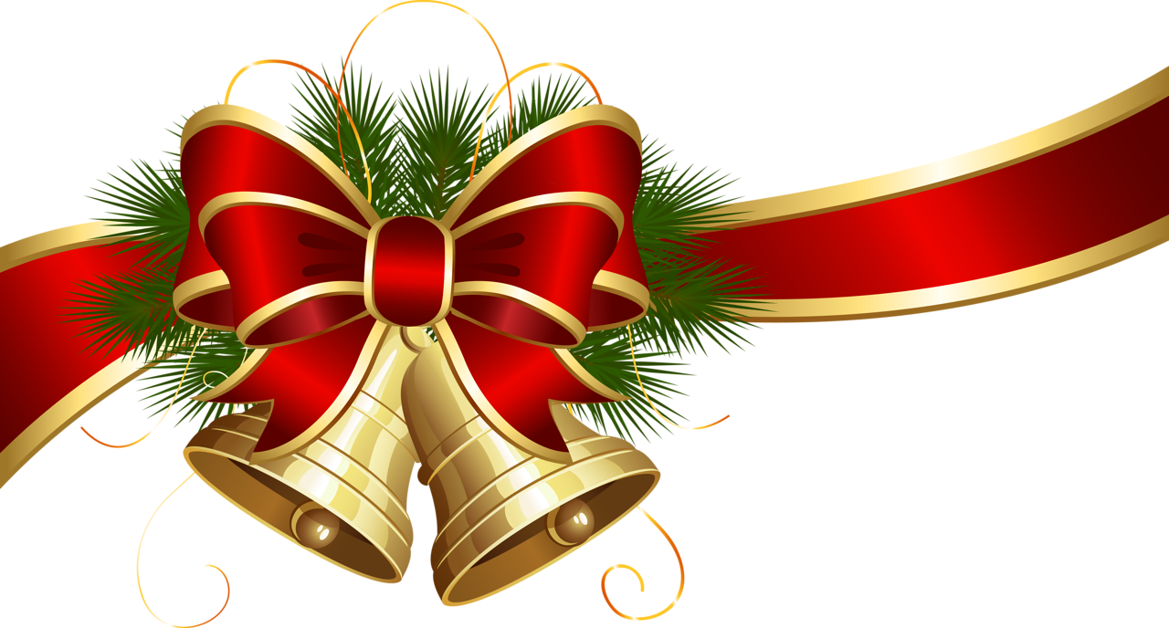 Clipart Christmas Group (+), HD Clipart.