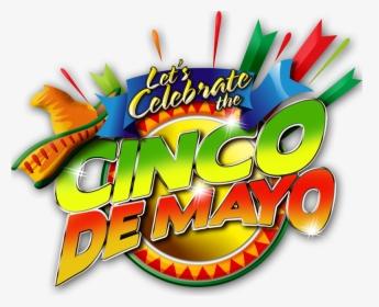 Clip Art Cinco De Mayo Clipart.