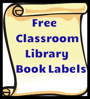 free clipart classroom bins clipground