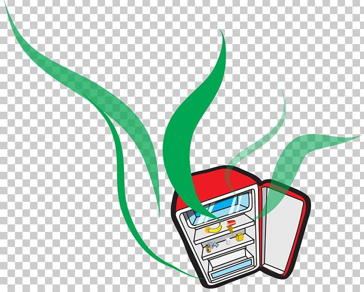 Refrigerator Odor Olfaction PNG, Clipart, Bing, Blog, Can.