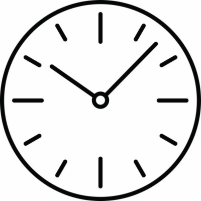 clock , Free clipart download.