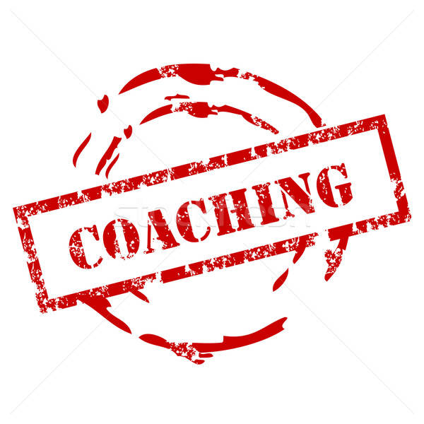 Coaching Cliparts Free Download Clip Art.