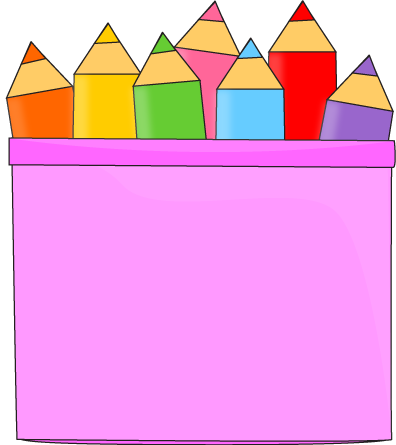 Free Colored Pencils Clipart, Download Free Clip Art, Free.