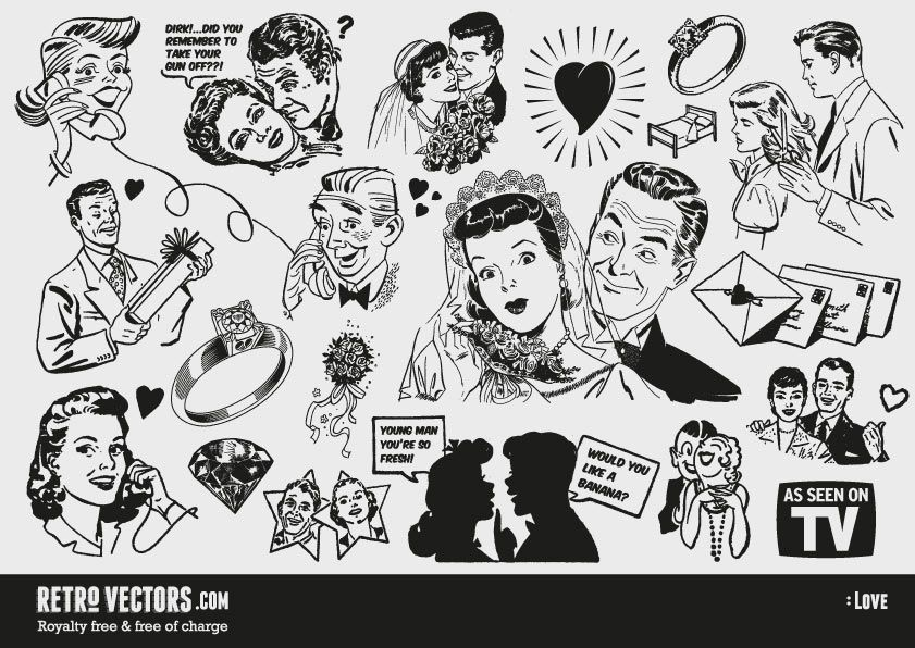 Royalty free clipart for commercial use 1 » Clipart Portal.