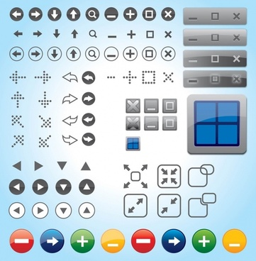 Clip art free commercial use free vector download (226,880 Free.
