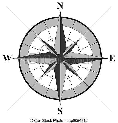 Compass rose Vector Clip Art Royalty Free. 4,635 Compass rose.