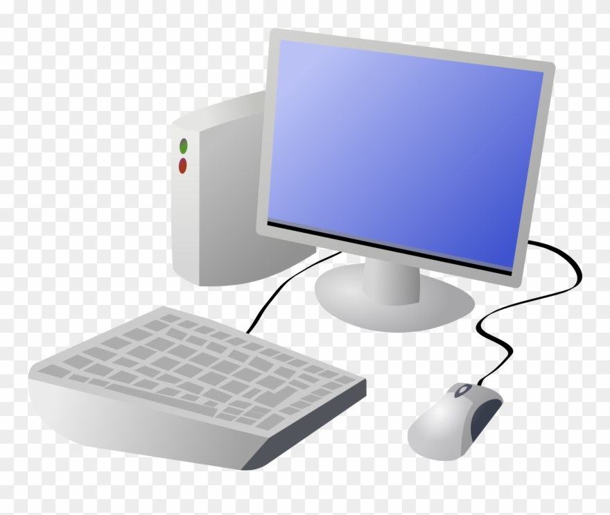 Computer Clip Art For Teachers Free Clipart Images.