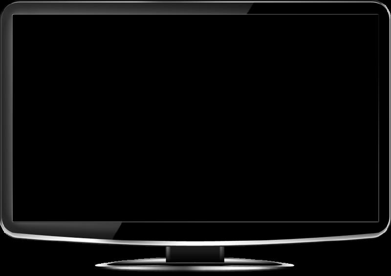 Pc clipart computer screen, Pc computer screen Transparent.