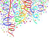 Free Streamers Cliparts, Download Free Clip Art, Free Clip.