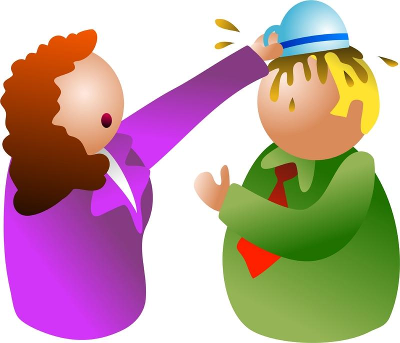 Free Conflict Cliparts, Download Free Clip Art, Free Clip.