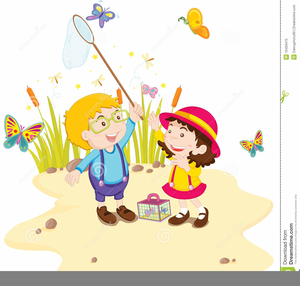 Free Clipart And Children And Congratulations.