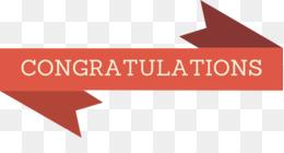 Congratulations Banner PNG and Congratulations Banner.