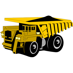 Free Excavating Equipment Cliparts, Download Free Clip Art.