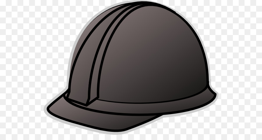 Hard hat Free content Clip art.