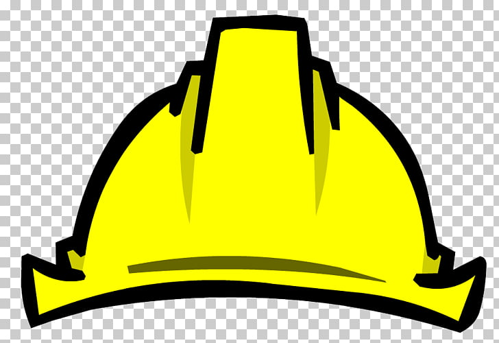 Hard Hats , Construction Hat s PNG clipart.