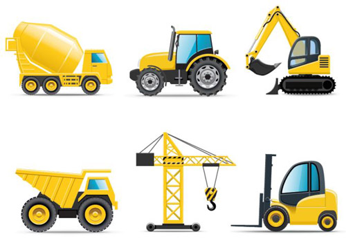 Free Free Construction Images, Download Free Clip Art, Free Clip Art.