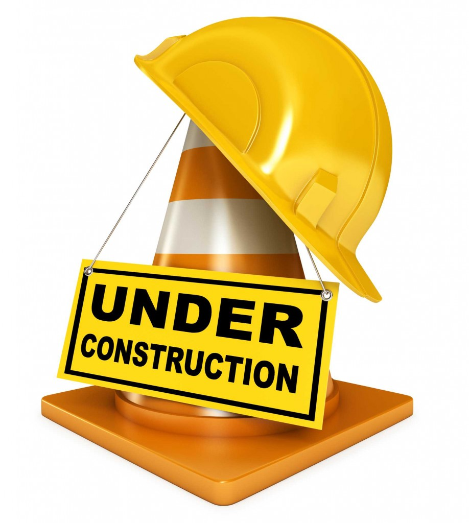 Free Under Construction Cliparts, Download Free Clip Art, Free Clip.
