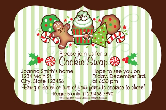 Free Christmas Exchange Cliparts, Download Free Clip Art.