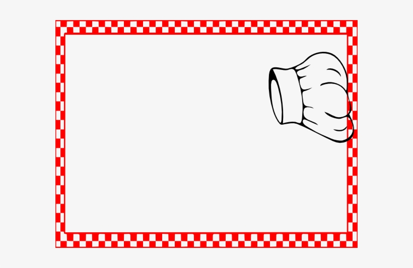 Download Red And White Border Png Clipart Clip Art.