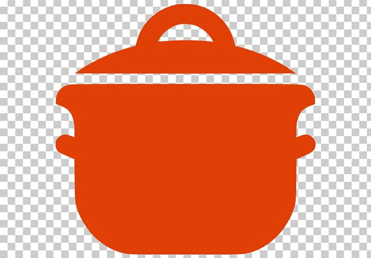 Cooking Pot PNG, Clipart, Cooking Pot Free PNG Download.