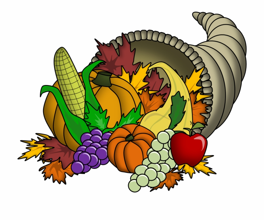 Thanksgiving File Folder Games.