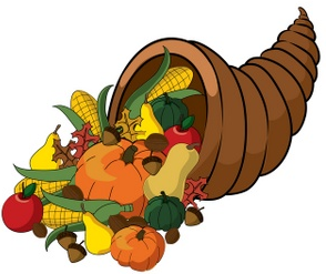 Pin by Crafty Annabelle on Fall Clip Art.