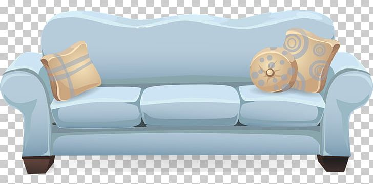 Couch Living Room Free Content PNG, Clipart, Angle, Chair, Clip Art.
