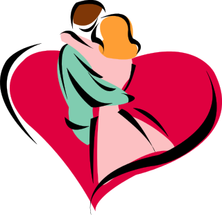 Free Couples Cliparts, Download Free Clip Art, Free Clip Art.