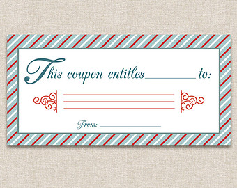 Free Blank Coupon Cliparts, Download Free Clip Art, Free.
